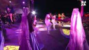 Emin, Ани Лорак и Кети Топурия - Сбежим в Баку