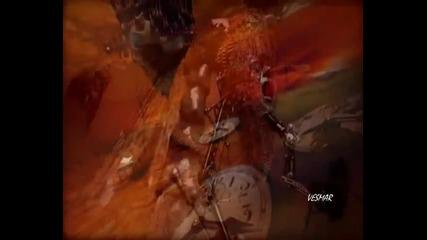 Атлас- Древноримски гадател (1989г.)