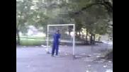 5ко И Док Ираят Футбол 2