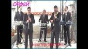 New Georgi Yanev i Ork.orfei ku4ek Svatbarska Devqtka (2013 video)