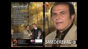 Smederevac - Hrani oce golubove bele (BN Music)