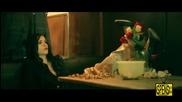 New!!!! Spens feat Goodslav - Вълна [ Official Video ]