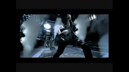Rammstein - Ich Tu Dir Weh [hq Video]