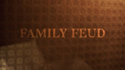 JAY-Z - Family Feud (Оfficial video)