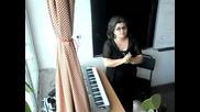 sekirata Himn na Zaimovci 2012