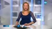 Спортни новини (30.12.2016 - централна емисия)