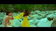 Индийска песен и танц, Pyaar Ki Kahani H Q H Q от филма Krrish (2006)