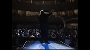 Demis Roussos ~ We Shall Dance 2005