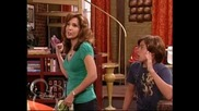 The Wizards Of Waverly Place - Hughs Not Normous - S2 E18 - Part 1