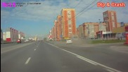 Катастрофи в Русия 19.05.2015