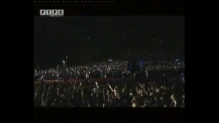 Lepa Brena - Sledeci LIVE Banjaluka