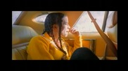 ( Превод ) Alanis Morissette - Ironic ( High Quality )