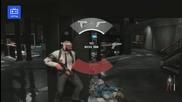 Ревю на играта Max Payne 3