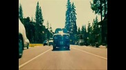 Ryan Reynolds - Worst Enemy