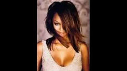 Tyra Banks - Pics
