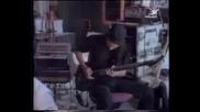 MetallicA - Интервю MTV (2/2)