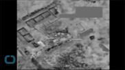 U.S., Allies Stage 36 Air Strikes Against Islamic State: Military