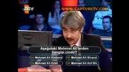 Kim 500 Bin Istemezki - Recep Ivedik