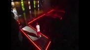 Eminem - Mosh Live In Ny - Pt.3