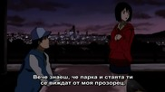 Welcome to the N.h.k - 23 [bg Subs] Високо Качество
