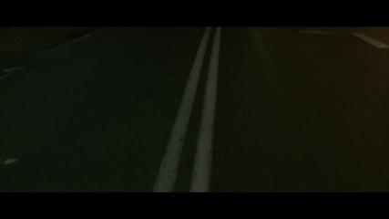 SOUTHWICK - МИСЛЯ ТЕ