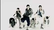 [бг превод] 2pm - 10 Out Of 10 Dance Version