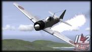 Il2 Sturmovik 1946 Trailer Hd