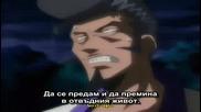[ Bg Sub ] Shaman King 11