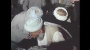 Суфизмът в Афганистан / Les soufis d afghanistan (2 - 5)