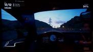 E3 2014: Driveclub - Singleplayer Ferrari Gameplay
