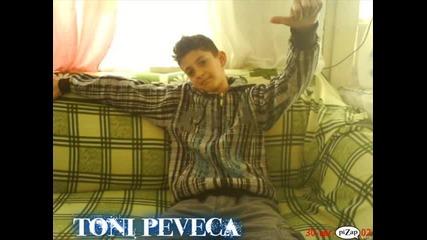 Toni-prncesa Siana new 2012