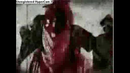 Psychopathic Rydas - Bandanas