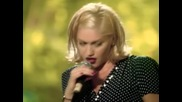 No Doubt - Dont Speak [hq]