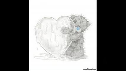 Любов...
