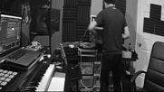 Universal Love( Pri yon Joni Bootleg Remix Video) - Edward Maya ft. Andrea & Costi