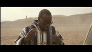 Maitre Gims - Zombie (official Video)