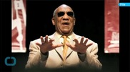 Bill Cosby's Moralizing Comes Back To Haunt Him