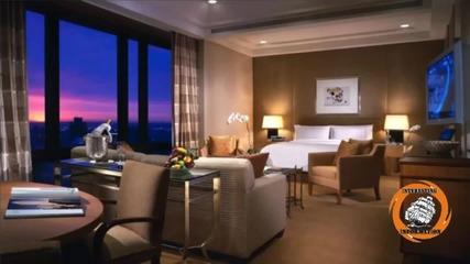 Топ 5 на най-скъпите хотели в света!
