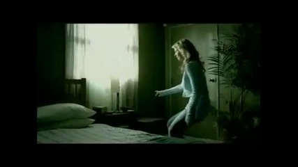! Най - уникалната песен ! Nickelback Far Away ! Hq превод ! / for you my princes