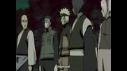 Naruto Shippuuden 59