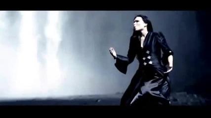 Tarja Turunen - I Feel Immortal :) )