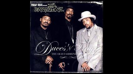 Tha Еastsidaz - Snoop Dogg, Mobb Deep and Kokane - Connected
