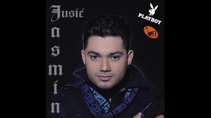 Jasmin Jusic - Playboy (BN Music)