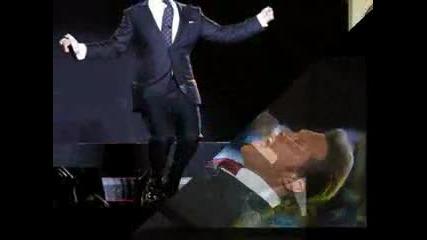 Luis Miguel-mas Alla De Todo