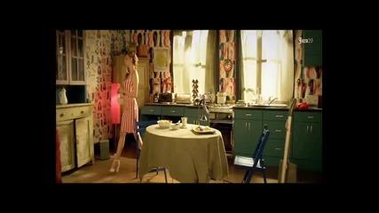 Alexandra Stan-официално видео-lemonade