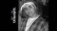 Domenik feat. Marina Drakova - Funkey нещото