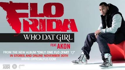 Flo_rida_-_who_dat_girl_ft_akon_