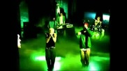 Linkin Park - Bleed It Out |mtm|