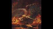 Dj Dark Angel - Remember Me