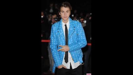 • Нова Песен От Believe • Justin Bieber - She's Taken